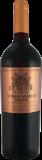 Rotwein St. Désir Syrah-Merlot Réserve Spéciale IGP Languedoc 9,32€ pro l
