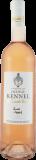 Roséwein Château Kennel Rosé Grande Réserve Provence IGP Provence 10,65€ pro l