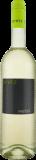 Weißwein Ernst Bretz Weiss trocken QbA Rheinhessen 9,85€ pro l