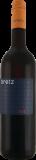 Rotwein Ernst Bretz rot trocken QbA Rheinhessen 11,32€ pro l
