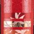 Cuvée 16 Limited Edition bei Vinexus