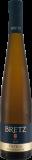 Weißwein Ernst Bretz Ortega Beerenauslese süß 0,375l Rheinhessen 42,40€ pro l