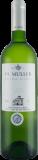 Weißwein De Muller Solimar Blanco D.O. Tarragona 7,32€ pro l
