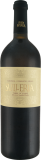 Weißwein Feudo Solarìa – Cantine Grasso Sullerìa Bianco IGT Sizilien 19,05€ pro l