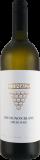 Nittnaus Sauvignon Blanc Obere Wies 2019 bei ebrosia