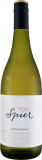 Spier Signature Chardonnay 2020 bei ebrosia