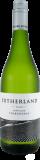 Weißwein Thelema Sutherland Unwooded Chardonnay Stellenbosch 13,32€ pro l