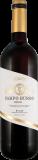 Bodegas Nubori Rioja Campo Burgo Crianza Vendimia Seleccionada DOC 2016 bei ebrosia