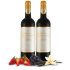 Bretz Pinot Sekt brut bei ebrosia