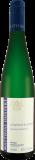 Weißwein Dostert Gewürztraminer Mosel 11,99€ pro l