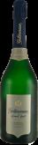 Weißwein Geldermann Sekt Grand Brut15,99€ pro l