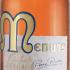 Du Toitskloof Sauvignon Blanc (6er-Paket) bei Vinexus