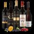 Castello Banfi Chianti Classico Gran Selezione 'Fonte alla Selva' 2015 bei Wine in Black