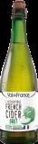 Les Celliers Associés LAuthentique French Cider Brut bei ebrosia