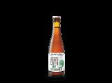 Les Celliers Associés LAuthentique French Cider Brut 0,33l bei ebrosia