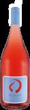 Hörner Horny Rosé 1,5 l Magnum 2017 bei ebrosia
