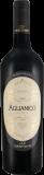 Torrevento Aglianico Gold Edition Puglia IGT 2019 bei ebrosia
