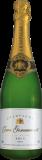 Weißwein Maison des Vignerons de Germigny Champagner Jean Gereaucourt Blanc de Noirs Brut AOC Champagne 39,87€ pro l