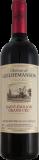 Rotwein Château de Guilhemanson Saint-Émilion Grand Cru AOC Bordeaux 22,65€ pro l