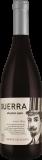 Rotwein Vinos del Bierzo Mencía Guerra de pura cepa Roble D.O. Bierzo 9,32€ pro l