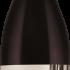 Kleines Best of ebrosia Entdeckerpaket Rotwein bei ebrosia