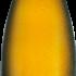 Pfalz 6er-Probierpaket Rosé alkoholfrei, Bähr Pfalztraube – 0  – Bähr bei VINZERY