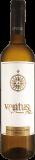 Weißwein Divinis Ventus Portugalis Vinho Branco Lisboa 5,99€ pro l