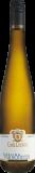 Weißwein Carl Loewen Riesling Pur Schiefer Mosel 11,87€ pro l