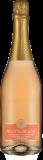 Bretz Pinot Noir Rosé Sekt extra trocken bei ebrosia