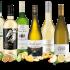 Vignobles de la Vallée du Rhône Ligne de Cœur AOC Luberon 2018 bei ebrosia