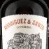 """Côtes Catalanes Blanc Igp """"centenaire"""" 2020 bei Tannico"""