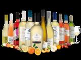 Großes Sommerpaket für Weißwein- & Rosé-Liebhaber7,78€ pro l