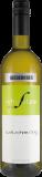 Schmelzer Welschriesling Heideboden 2020 bei ebrosia