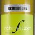 WirWinzer Select 2019 Weißburgunder Lösslehm VDP.Gutswein trocken Weingut Balthasar Ress – Rheingau – bei WirWinzer
