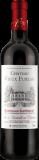 Château Vieux Furlan Bordeaux Supérieur AOC 2018 bei ebrosia