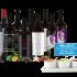 Jörg Reichert 2019 Rosé halbtrocken 1,0 L Weinbau Reichert – Württemberg – bei WirWinzer
