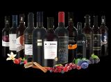 Best of Primitivo-Entdeckerpaket11,11€ pro l