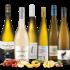 Verdejo-Genießer-Paket  7.5L Weinpaket aus Spanien bei Wein & Vinos