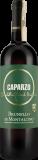 Caparzo Brunello di Montalcino DOCG 2015 bei ebrosia