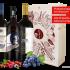 2019 Faustino V Rioja White / Weißwein / Rioja Rioja DOCa bei Hawesko
