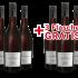 Johann P. Beyer 2015 Kollektion J.P.B. Riesling -ZERO- trocken Weingut Johann P. Beyer – Rheinhessen – bei WirWinzer