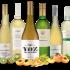 94Wines #21 White Sauvignon Blanc | 6 Flaschen bei Weinvorteil