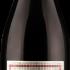 Wine in Black 'Riesling-Lover'-Set + Gratis-Kellnermesser bei Wine in Black