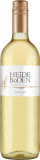Nittnaus Spätlese Heideboden 2019 bei ebrosia