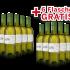 """Michael Schroth 2019 5+1 Aktion """"Rose-Paket"""" Weingut Michael Schroth – Pfalz – bei WirWinzer"""