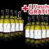 Vinas del Vero Garnacha Syrah 2016 – 0.75 L – Spanien – Rotwein – Vinas del Vero bei VINZERY