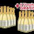 WirWinzer Select 2020 Riesling vom Löss VDP.Gutswein trocken Weingut Allendorf – Rheingau – bei WirWinzer