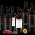 12er-Set Mud House Sauvignon Blanc Marlborough 2020 bei Wine in Black
