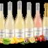 Toser Vini Il Portone Merlot   – Rotwein, Italien, trocken, 0,75l bei Belvini