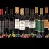 Lady Dorst Dornfelder feinherb – 2019 – Dorst – Deutscher Rotwein bei Weinfreunde